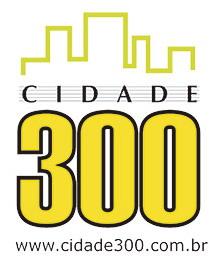 Cidade 300