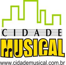 Cidade Musical