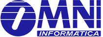 Omni Informática