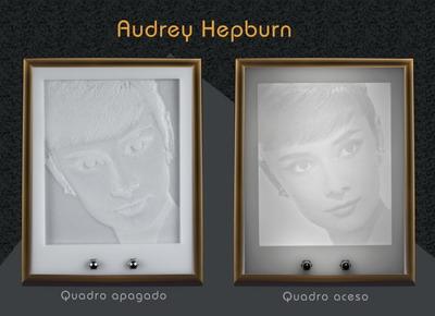 ef_lithophane-audrey-hepburn