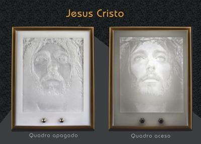 ef_lithophane-jesus-cristo